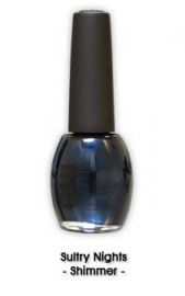CHI Nail lacquer Sultry Nights CL072