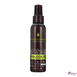 Macadamia Thermal Protectan Spray