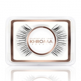 Kardashian Beauty Faux Lashes Wink