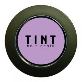 Tint Haarkrijt Lavender