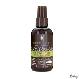 Macadamia Texturizing Salt Spray