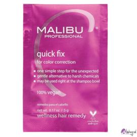 Malibu QUICK FIX