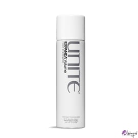 Unite Expanda Dust Volumizing Powder