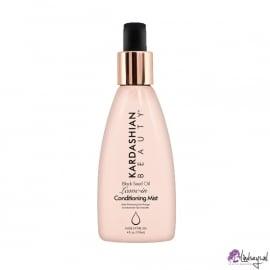 Kardashian Beauty Black Seed Oil Leave-in Conditioner Mist