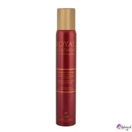 CHI Royal Treatment Ultimate Control Spray - Haarlak