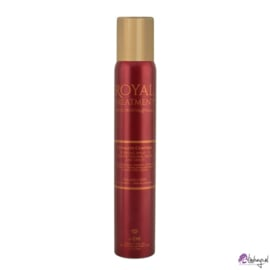 CHI Royal Treatment Ultimate Control Spray