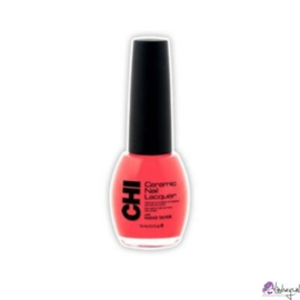 CHI Nail lacquer CL077