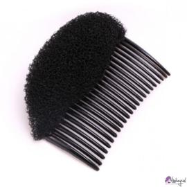 Hair Shaper - Volume Lift Haarkam
