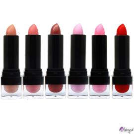 W7 Kiss Lipstick matte