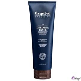 Esquire The Defining Paste