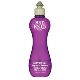 TIGI Bed Head Superstar Blow-Dry lotion