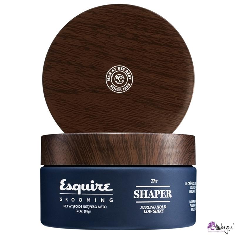 Esquire The Shaper