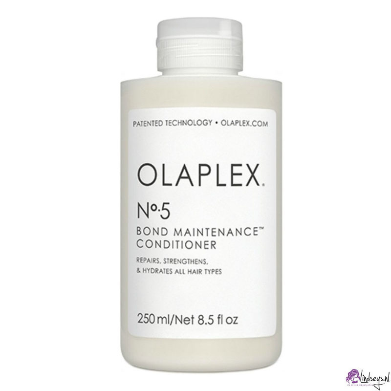 Olaplex Bond Maintenance Conditioner 250 ml No. 05