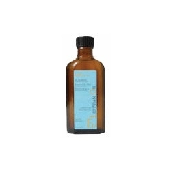 Chi Organics Egyptian Oil Treatment 100ml