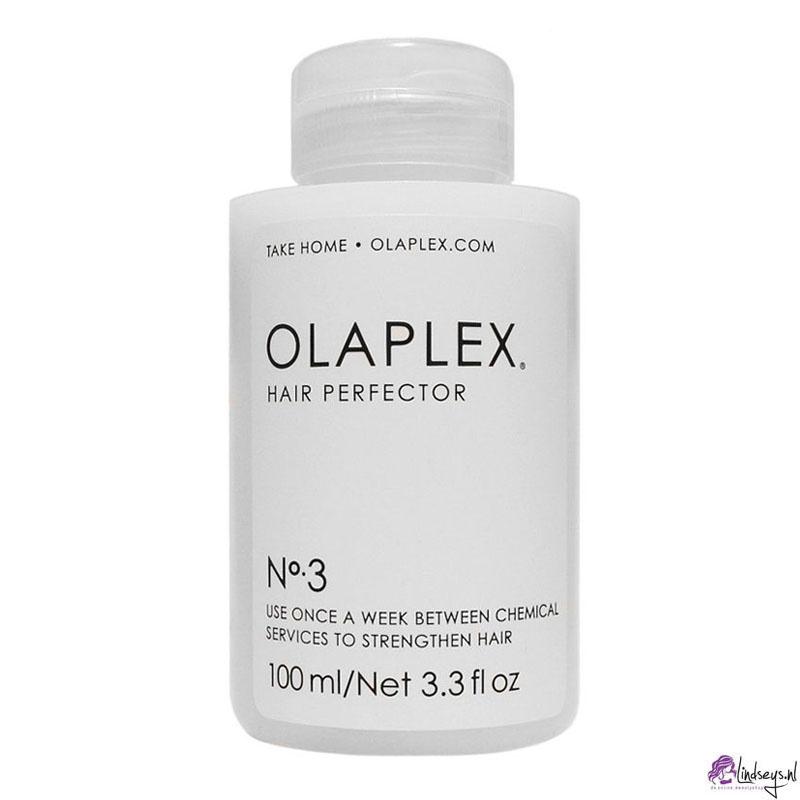 Olaplex No.3 Hair Perfector Treatment