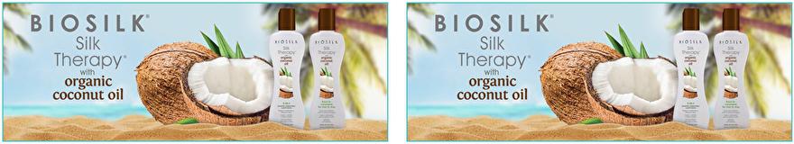 Biosilk-Silk-Therapy-with-Organic-Coconut-Oil-producten.jpg
