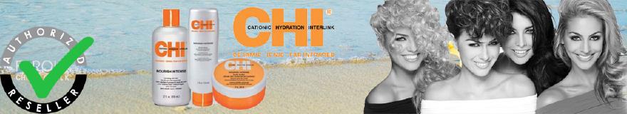 CHI-Nourish-Intense.jpg