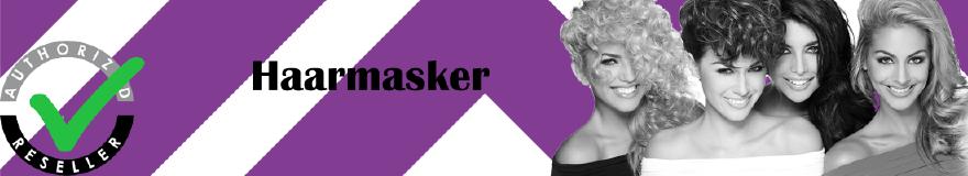 Haarmasker-Haarhersteller