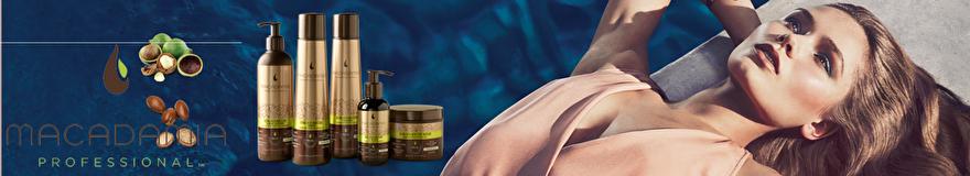 Macadamia Ultra Rich Moisture