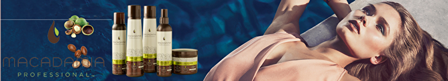 Macadamia Weightless Moisture