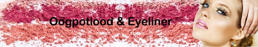 Oogpotlood-Eyeliner.jpg
