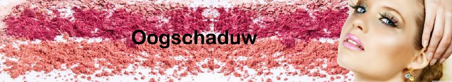 Oogschaduw