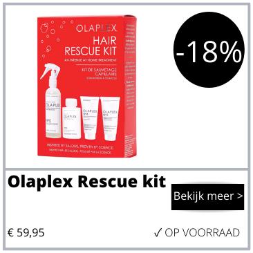 olaplex 0-3-4-5
