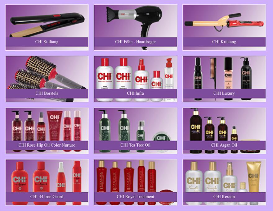 compleet-assortiment-chi-haarproducten.png
