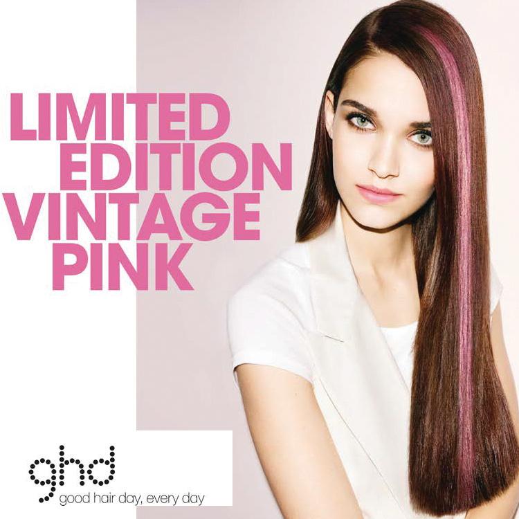 poster-ghd-vintage-pink.jpg
