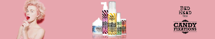 tigi candy fixations