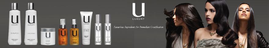 Unite U Luxury