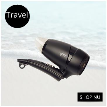 ghd reis - travel fohn