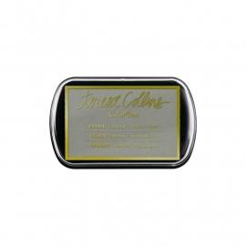 Teresa Collins Pigment Ink Pad platinum zilver TC1550 5