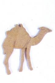 kameel mdf16