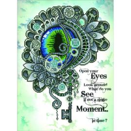 Eye 381 DD10.028