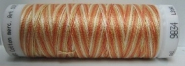 Mettler Silk-Finish Multi 100meter 9834