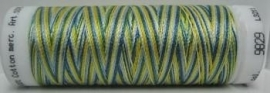 Mettler Silk-Finish Multi 100meter 9829