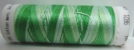 Mettler Silk-Finish Multi 100meter 9821