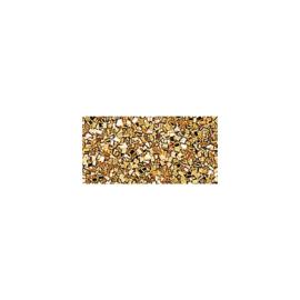 Sulyn Glitter 4oz goud