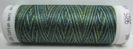 Mettler Silk-Finish Multi 100meter 9815