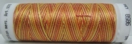 Mettler Silk-Finish Multi 100meter 9858