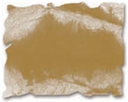 Tim Holtz Distress Ink Reinker .5 Oz Brushed corduroy