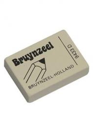 gum bruinzeel