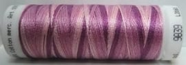 Mettler Silk-Finish Multi 100meter 9839