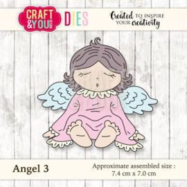 craft & you design dies