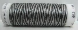 Mettler Silk-Finish Multi 100meter 9861