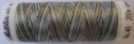Mettler Poly Sheen Multi 200m 9920