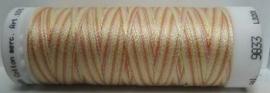 Mettler Silk-Finish Multi 100meter 9833
