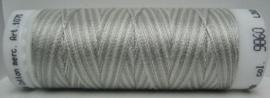 Mettler Silk-Finish Multi 100meter 9860