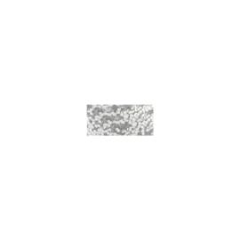 Sulyn Glitter 4oz zilver